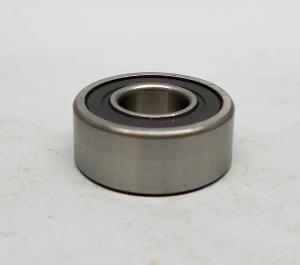 3/8 in. Ball Bearing